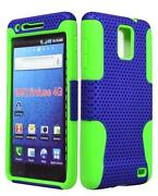 Samsung Infuse Case
