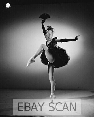 Ballerina Photo   eBay 0506b30c65