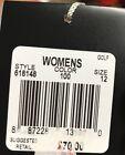 Nike Golf Women's 12 Bottoms Size (Women's)