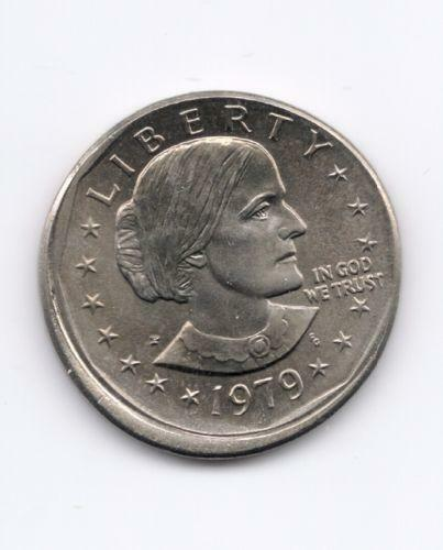 Susan B Anthony Coins Ebay