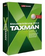Taxman 2013