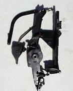 Mercury Outboard Motor 200