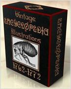 Vintage Encyclopedia