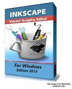 Adobe Illustrator Windows