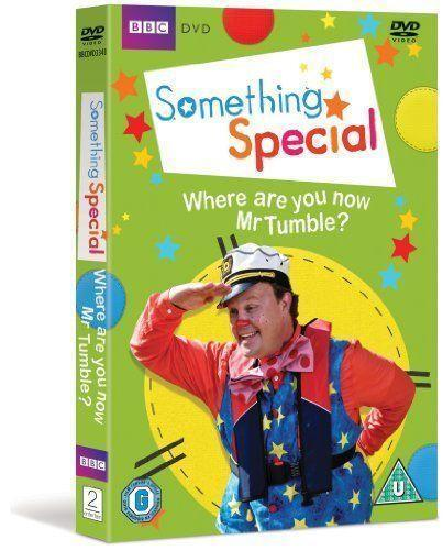 Something special dvd dvds blu rays ebay - Something special ...