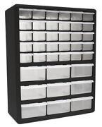 Bins Storage Organizer