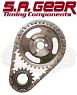 Chevy 305 Timing Chain