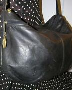 Vintage Stone Mountain Handbags