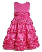 Girls Birthday Clothes
