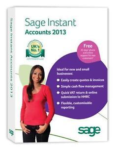 how to set ebay account