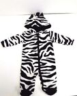 6-9 Months Halloween Unisex Infant & Toddler Costumes