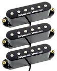 Seymour Duncan Humbucker Guitar Pickups