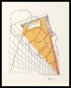 Nelson Print