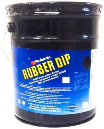 plasti dip gallon paints powders coatings ebay. Black Bedroom Furniture Sets. Home Design Ideas