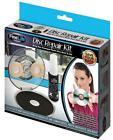 Blu Ray Disc Cleaner