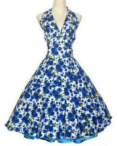 Vintage Prom Dress | eBay