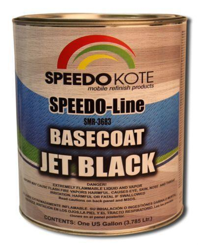 Ppg basecoat other auto tools supplies ebay for Ppg automotive paint store