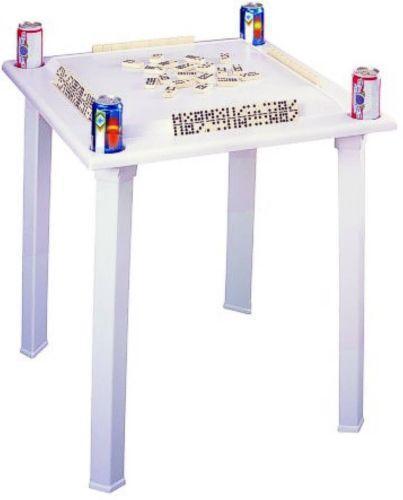 Domino Table Ebay