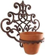 Blumentopf Keramik