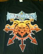 Bolt Thrower Shirt