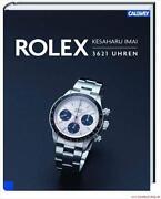 Rolex Katalog