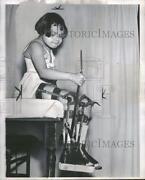 Infantile Paralysis