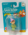 Dopey Action Figures Character Toys
