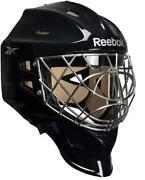 Reebok Goalie Mask