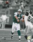 Mark Sanchez NFL Photos