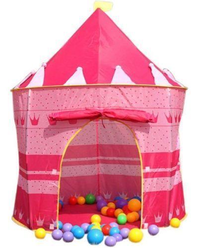 sc 1 st  eBay & Baby Tent | eBay
