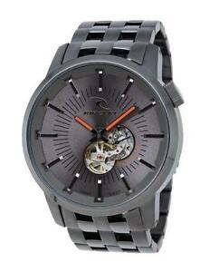 7a36927621d Rip Curl Detroit Automatic Watch