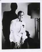 Tyrone Power Photo