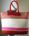 Furla Tote PVC Bags & Handbags for Women