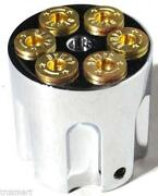 Freightliner Chrome