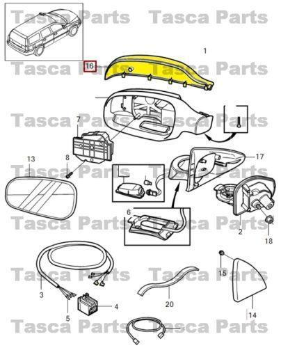 Volvo S40 Headlight Wiring Harness Diagram Porsche 944