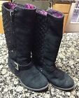 Cynthia Rowley Boots for Girls
