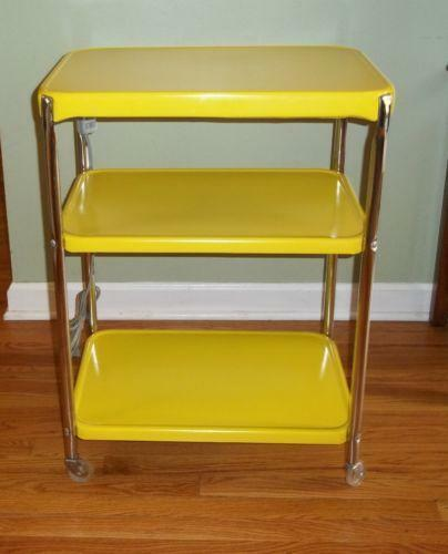 Cosco Utility Cart Ebay