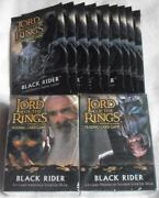 Lord of The Rings Booster