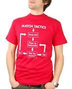 Accrington Stanley Shirt