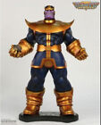 Thanos Bowen Designs Statue Collectible Comics Figurines