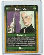 Rage Card Game