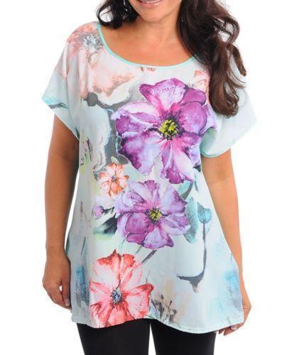 womens plus size designer clothing ebay
