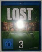 Lost Staffel 3