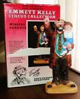 Emmett Kelly Clowns