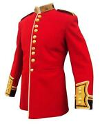 Guards Tunic