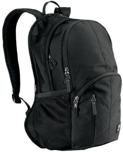 5f4d22fbce Nike Hayward Backpack