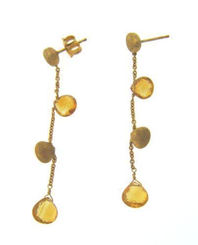 Marco Bicego Fine Jewelry Ebay