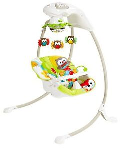 Fisher price swing GREAT CONDITION