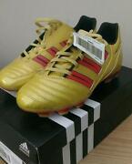 David Beckham Football Boots