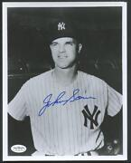 New York Yankee Photos
